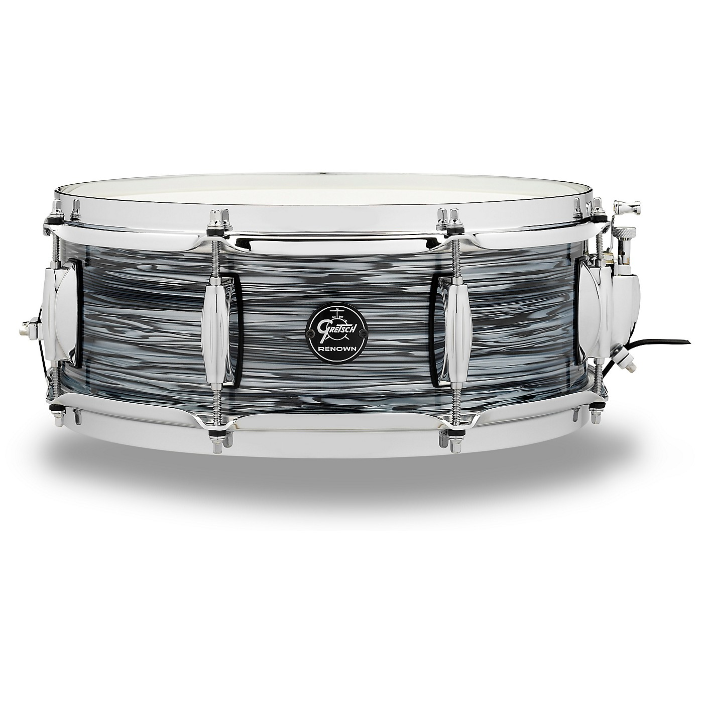 Gretsch Drums Renown Snare Drum thumbnail