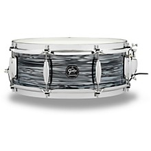 Gretsch Drums Renown Snare Drum