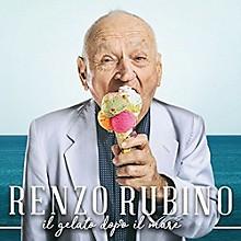 Renzo Rubino - Il Gelato Dopo Il Mare