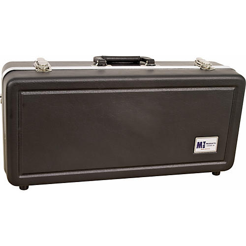 MTS Products Replacement Cases for Trumpet thumbnail