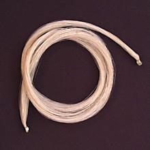P&H Replacement Cello Horsehair Hank