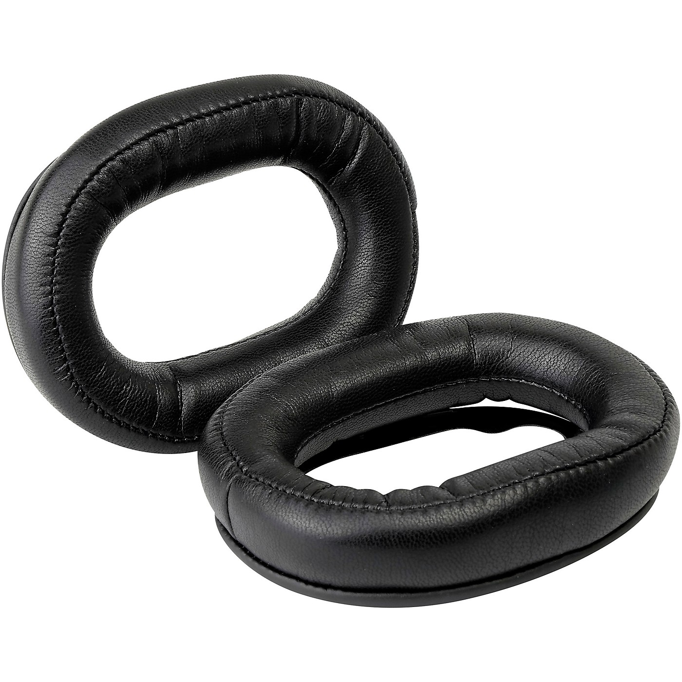 Dekoni Audio Replacement Earpads for Sony WH1000Xm2 Dekoni Choice Leather Material thumbnail