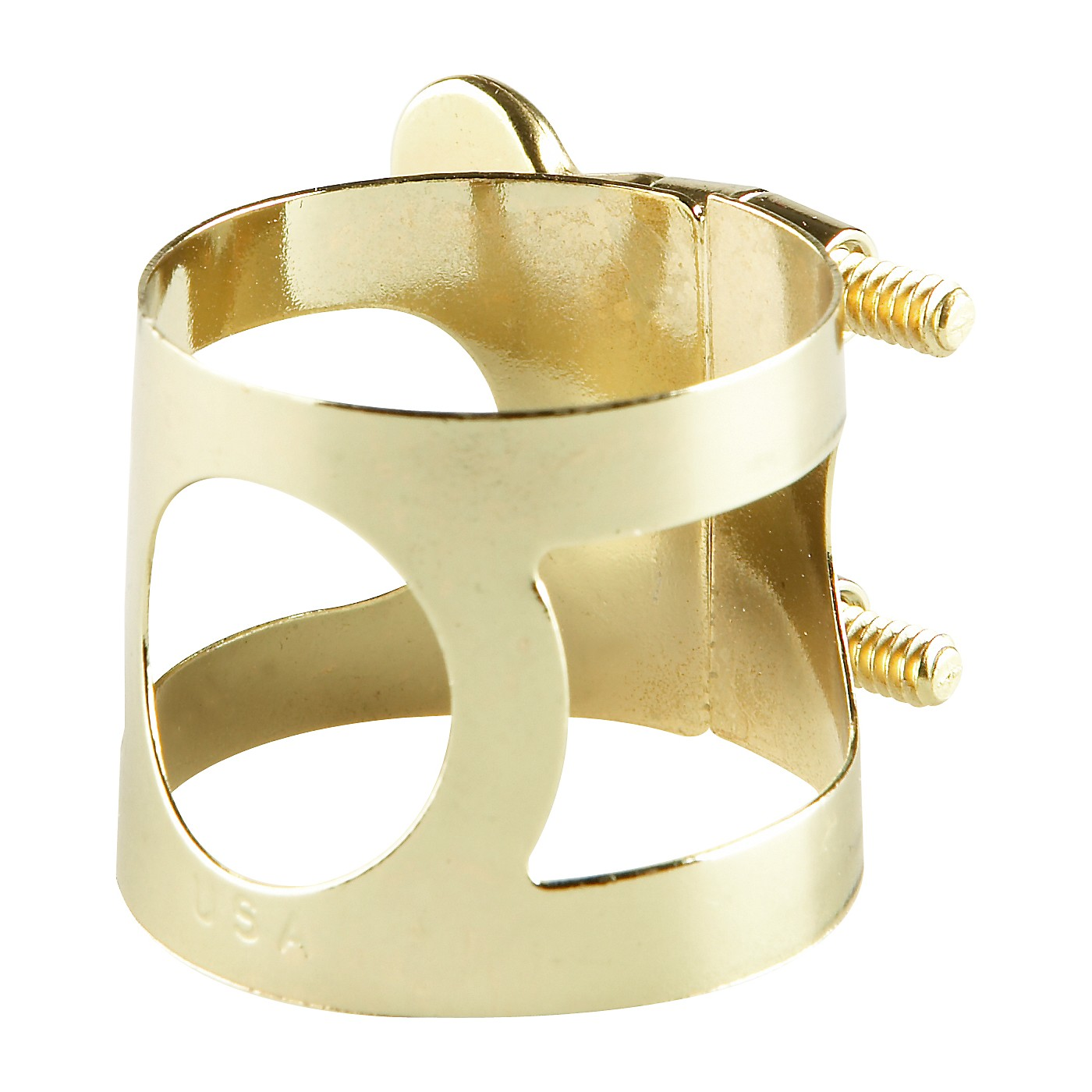 Meyer Replacement Ligature for Tenor Sax thumbnail