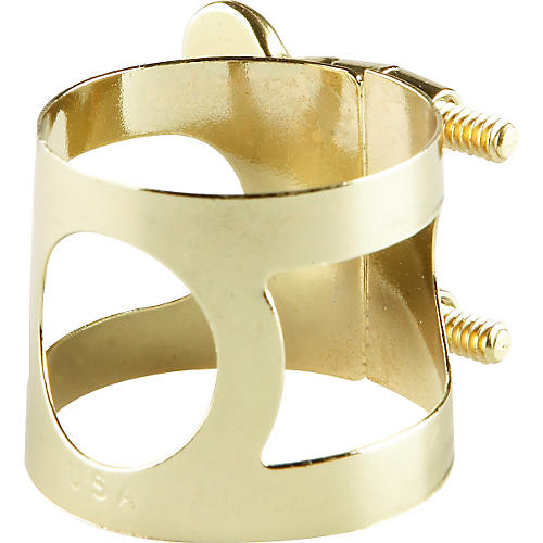 Meyer Replacement Ligature for Tenor Sax-thumbnail