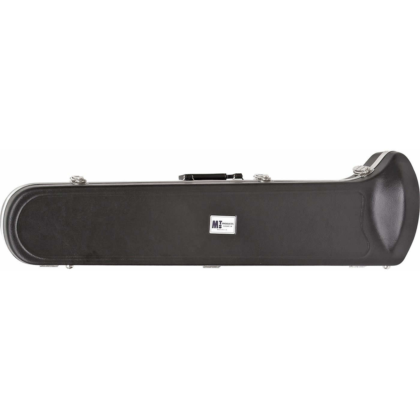 MTS Products Replacement Plastic Case  for Trombone thumbnail