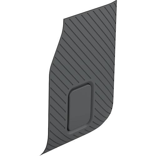 GoPro Replacement Side Door (HERO5 Black) thumbnail