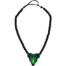 Clayton Replica Pick of Destiny LED Necklace