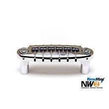 Graph Tech ResoMax NW2 Wraparound Bridge with String Saver Saddles