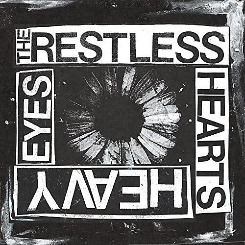 Alliance Restless Hearts - Heavy Eyes thumbnail