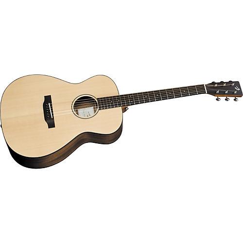 Breedlove Retro Series OM/SMe Acoustic Guitar thumbnail