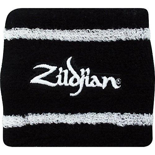 Zildjian Retro Wrist Band thumbnail