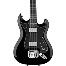 Hagstrom Retroscape H8 Reissue 8-String Electric Bass Guitar