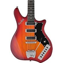 Hagstrom Retroscape Series Condor Electric Guitar
