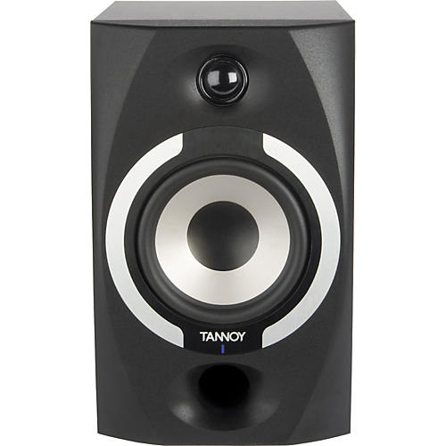 Tannoy Reveal 501A Studio Monitor-thumbnail