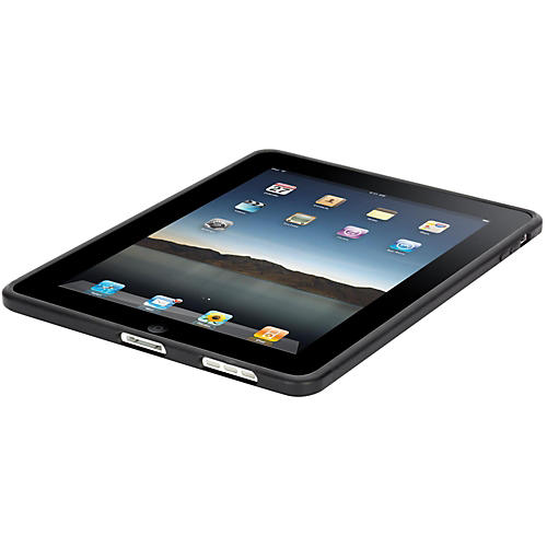 Griffin Reveal for iPad 2,3,4 thumbnail
