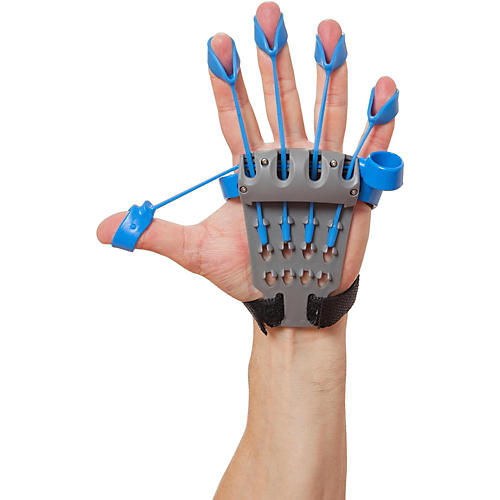 Xtensor Reverse Grip Trainer-thumbnail
