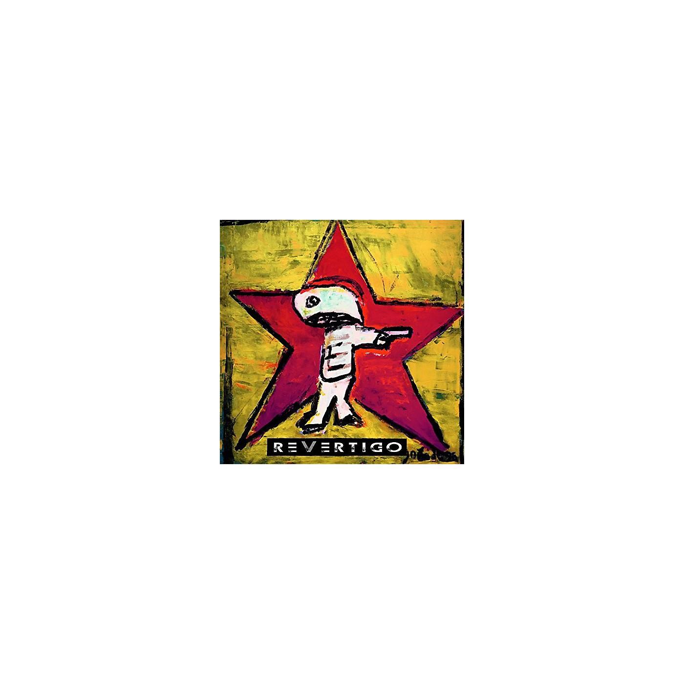 Alliance Revertigo - Revertigo thumbnail