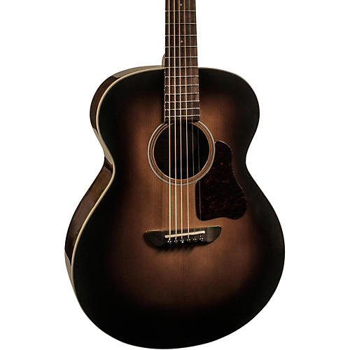 Washburn Revival Series Solo DeLuxe Acoustic Guitar thumbnail