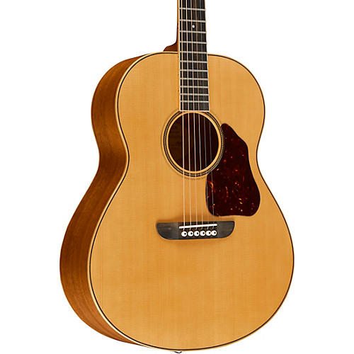 Washburn Revival Series Solo Dreadnought 135th Anniversary Acoustic Guitar thumbnail