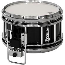 Premier Revolution Series Indoor Marching Snare Drum