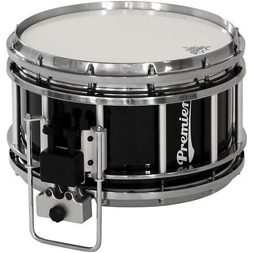 Premier Revolution Series Indoor Marching Snare Drum thumbnail