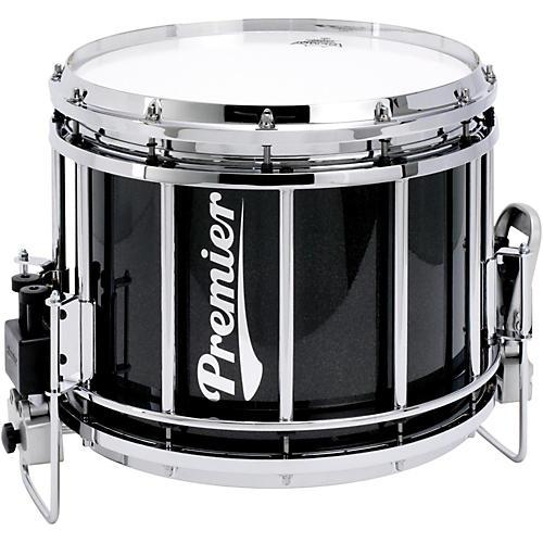 Premier Revolution Series Marching Snare Drum thumbnail