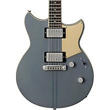 Yamaha Revstar RS820CR Electric Guitar