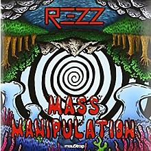 Rezz - Mass Manipulation