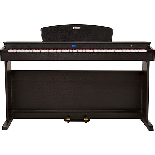 Williams Rhapsody 2 88-Key Console Digital Piano thumbnail
