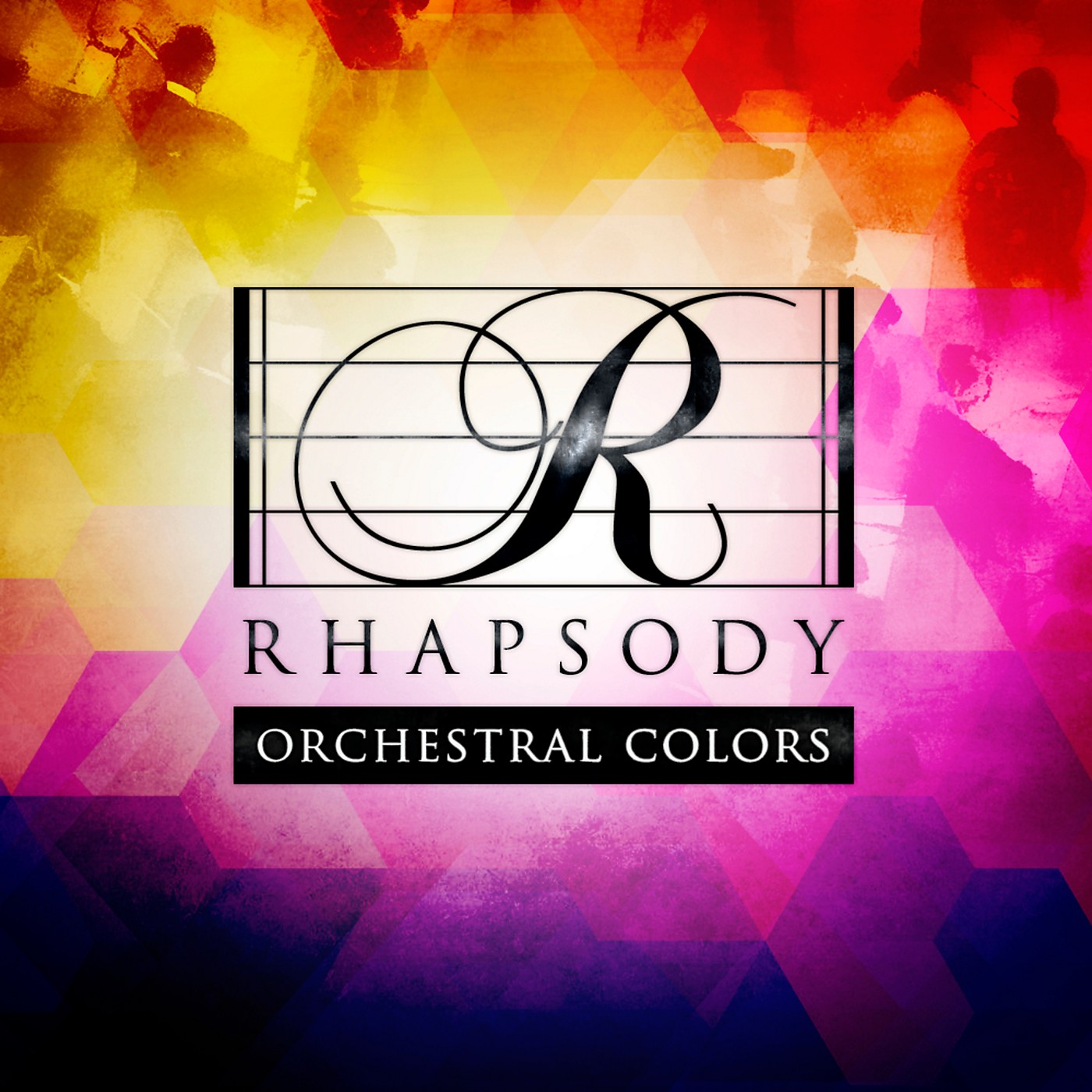 Impact Soundworks Rhapsody Orchestral Colors (Download) thumbnail
