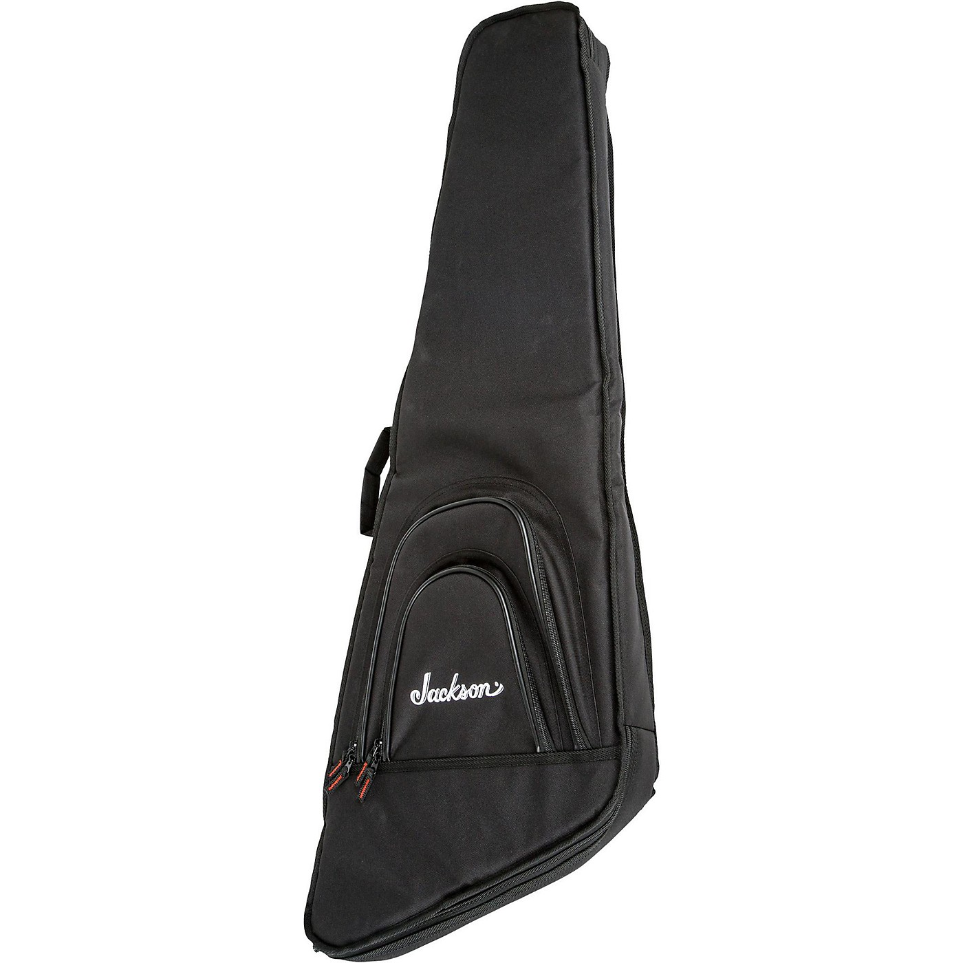 Jackson Rhoads Minion Electric Guitar Gig Bag thumbnail