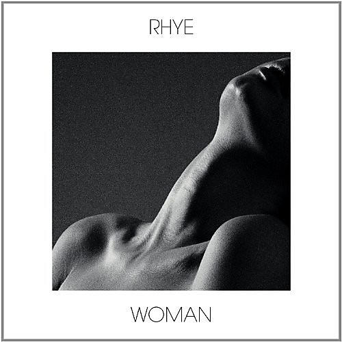 Alliance Rhye - Woman thumbnail