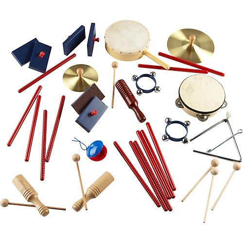 Lyons Rhythm Kit Packages thumbnail