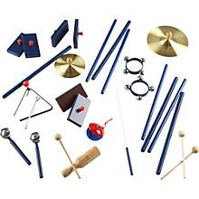 Lyons Rhythm Kits