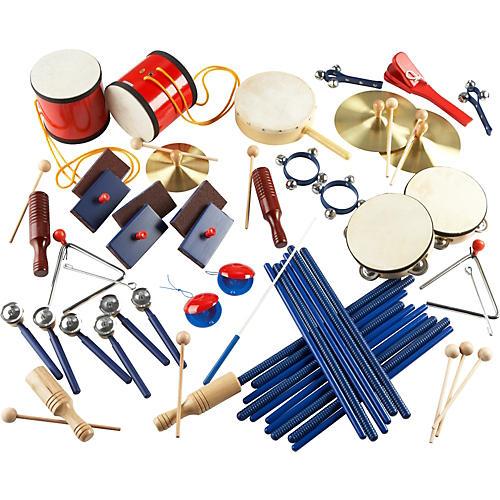 Lyons Rhythm Kits-thumbnail