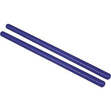 Rhythm Band Rhythm Sticks Fluted Pair