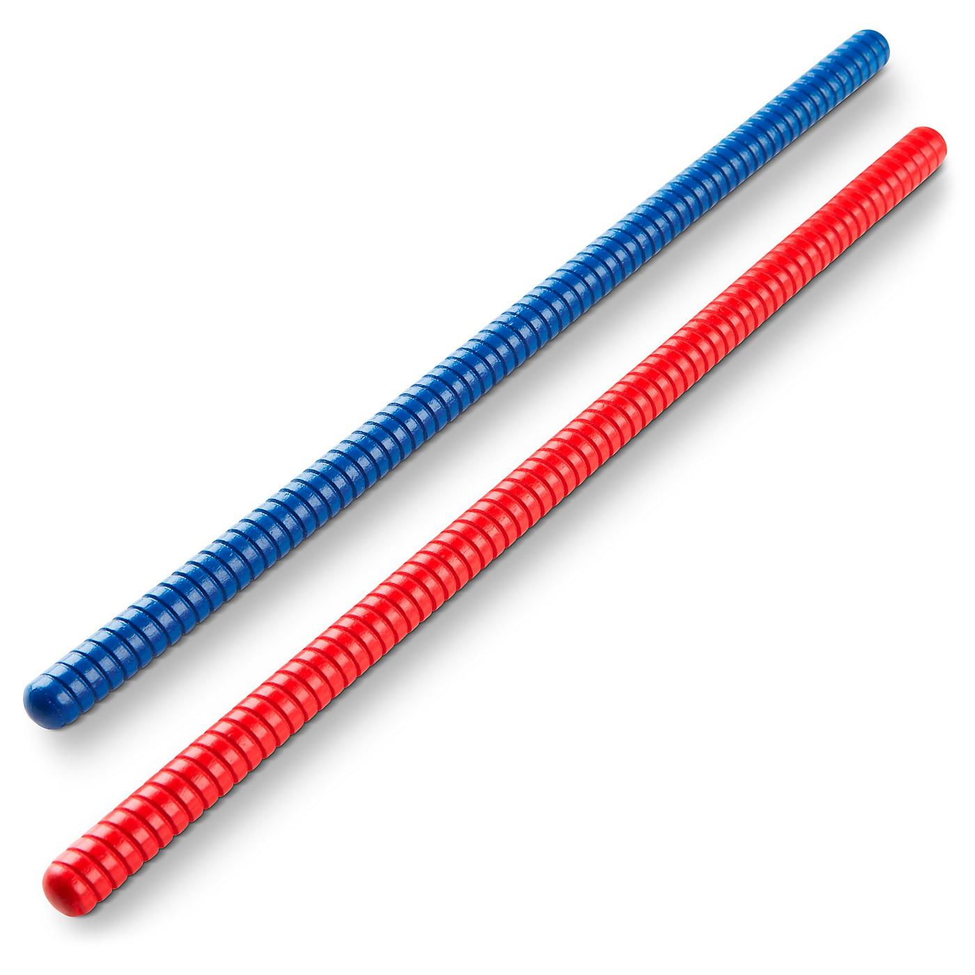 Trophy Rhythm Sticks thumbnail