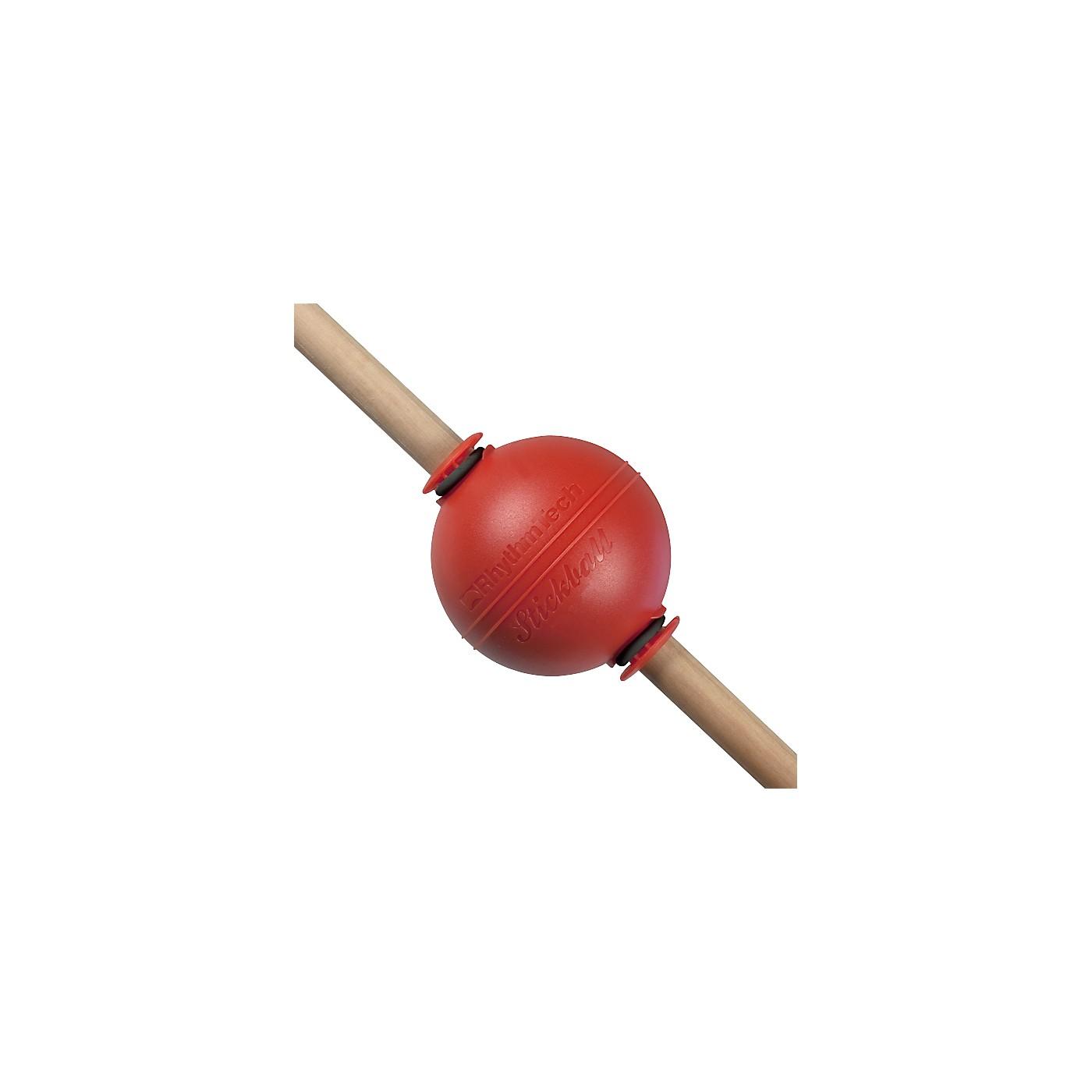 Rhythm Tech RhythmTech Stickball Shaker thumbnail