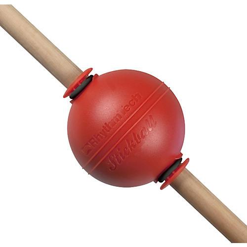 RhythmTech RhythmTech Stickball Shaker-thumbnail