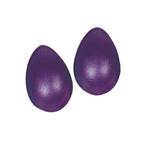 LP Rhythmix Plastic Egg Shakers (Pair)-thumbnail