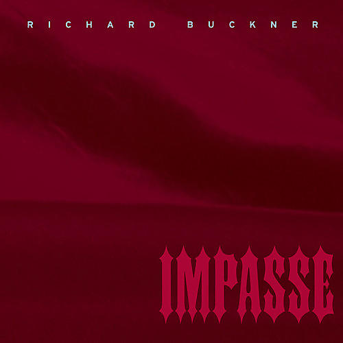 Alliance Richard Buckner - Impasse thumbnail