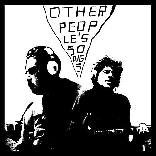 Alliance Richard Swift - Other People's Songs 1 thumbnail