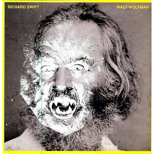 Alliance Richard Swift - Walt Wolfman thumbnail