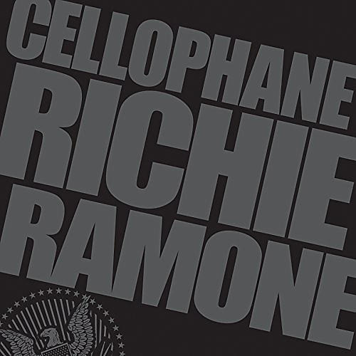 Alliance Richie Ramone - Cellophane thumbnail