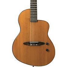 Michael Kelly Rick Turner S6 Classical Guitar