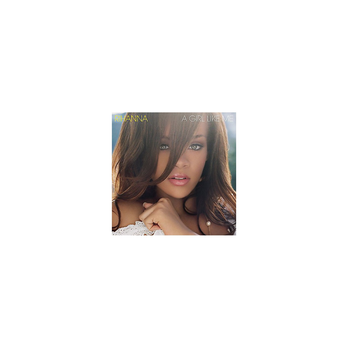 Alliance Rihanna - Girl Like Me thumbnail