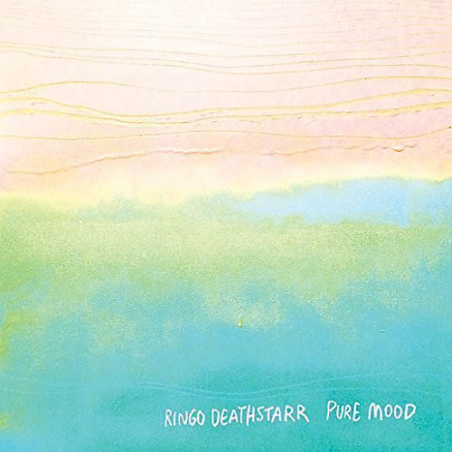Alliance Ringo Deathstarr - Pure Mood thumbnail