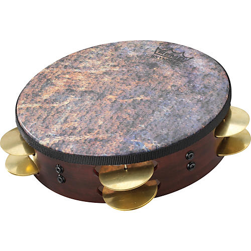 Remo Riq Frame Drum-thumbnail