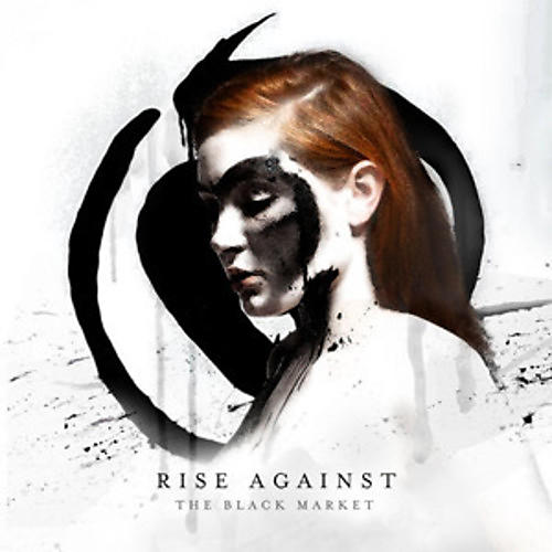 Alliance Rise Against - Black Market thumbnail