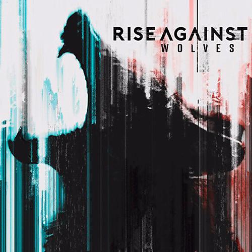 Alliance Rise Against - Wolves thumbnail